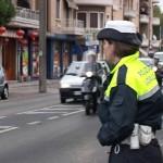 Polizia-Municipale-Padova_dicembre-2