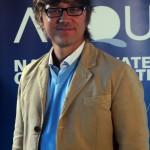 Riccardo-Marchini-Amm_-Del_-Acquaviva-Italia