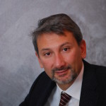Rinaldo Denti, Presidente e fondatore di Frendy Energy