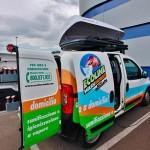 ecoline-wash-furgone