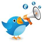tweet_3