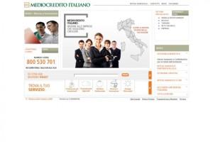 www_mediocreditoitaliano_com_scriptWeb20_vetrina_mediocredito_home_jsp_big