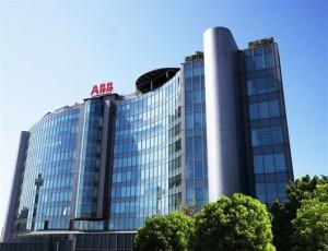 ABB_Italia1