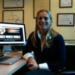 Dott Benedetta Gardoni