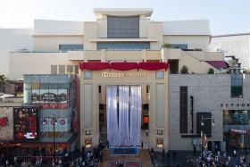 Esterno Dolby Theatre_280x187