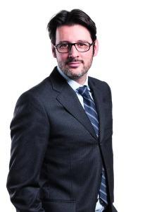 Giuseppe Visentini