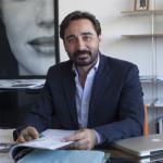 Guido Guidi_presidente del Consorzio Marche Maraviglia