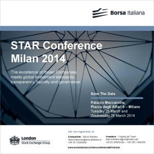 Image_STAR_Conference_2014_Save_the_date