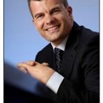 Luca Brandi_Sales Manager_ld