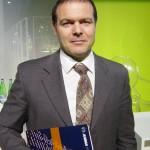 Nicola Marzaro-Presidente consorzio Ecoatsa