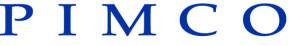 PIMCO New Logo Mark 45mm