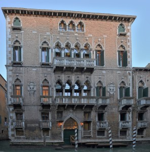 Venezia, (c)Marco Sabadin/Vision