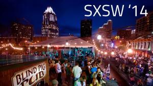 SXSW_header