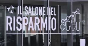 Salone-del-Risparmio-Imc