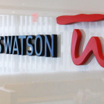 Towers Watson_Main2 (1)