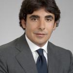 Vernetti, Lorenzo_L&W