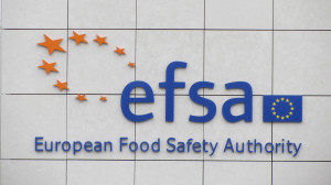 What-is-a-health-benefit-Researchers-issue-probiotic-guidance-for-EFSA-applications