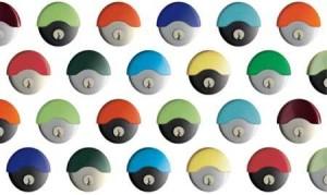 combina_colori
