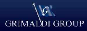 logo Grimaldi