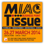 logo_miac_tissue
