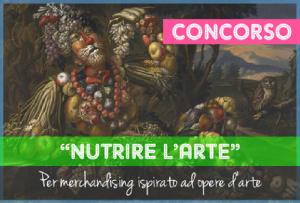 nutrire-larte