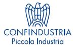 piccola industria confindustria