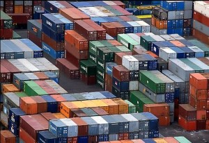 port-shipping-containers