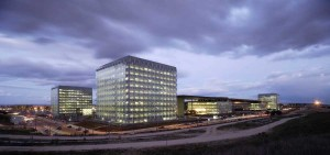 telefonica_buildings_madrid_rdlha270309_2