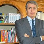 Duccio Astaldi