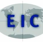 20130419175850-eic_new_logo-sans_texte