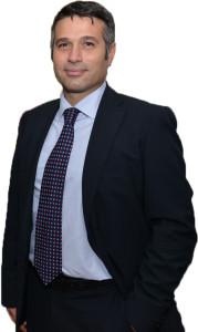 AIIPAIVGamma_GianfrancoD'Amico_Presidente