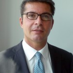 Carlo Caporale