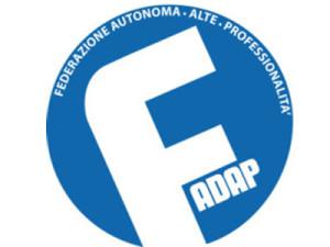 FADAP