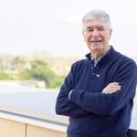 Giancarlo_Broggian_Presidente_GruppoServiziCGN_news
