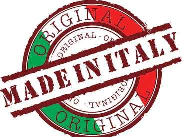 #eccedigit: esperti del web a supporto del Made in Italy