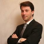 Stefano_dellaValle_inebula