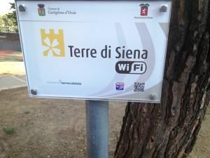 targa-Wi-Fi