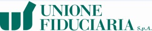 unione fiduciaria