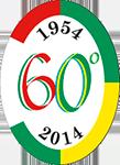 60-anniversario-ccib