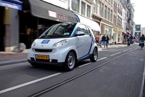 Car2Go_SmartED_Amsterdam (2)
