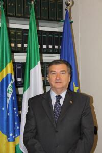 Luciano-Feletto