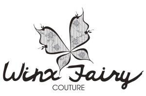 Rainbow e Bocconi_logo Winx Fairy Couture
