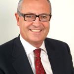 Roberto Boggio, Direttore Generale South Region di Trascom WorldWide 300dpi 10cm