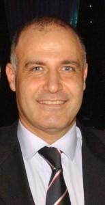 Virgilio Arciero_Ricoh