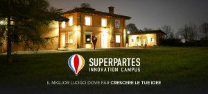 campus superpartes_notte