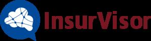 insurvisor-logo-hd