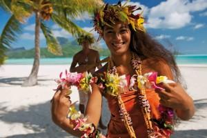 tahiti_tourisme_cr_tim-mcken