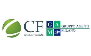 CF-Assicurazioni-GAM-3-IMC