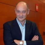 Enrico Gasperini_Digital Magics_web