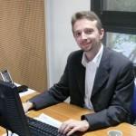 Giulio Frandi (31l)